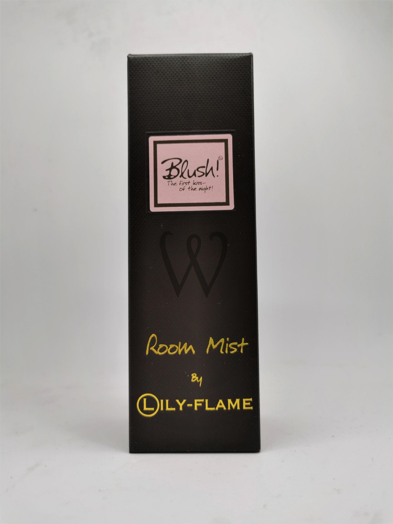Lily-Flame Room Spray - Blush 100ml
