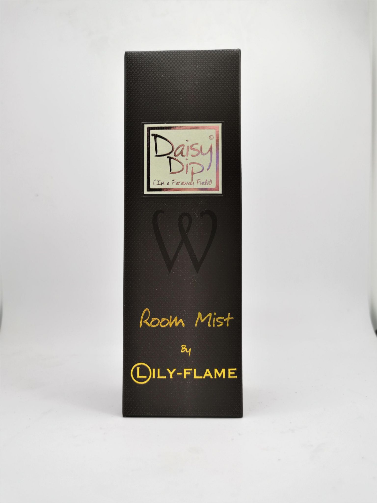Lily-Flame Room Spray - Daisy Dip 100ml