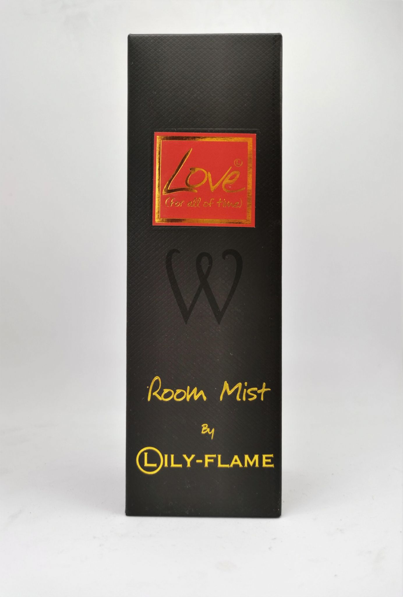 Lily-Flame Room Spray - Love 100ml