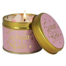 Lily-Flame candle - Sugar Rush