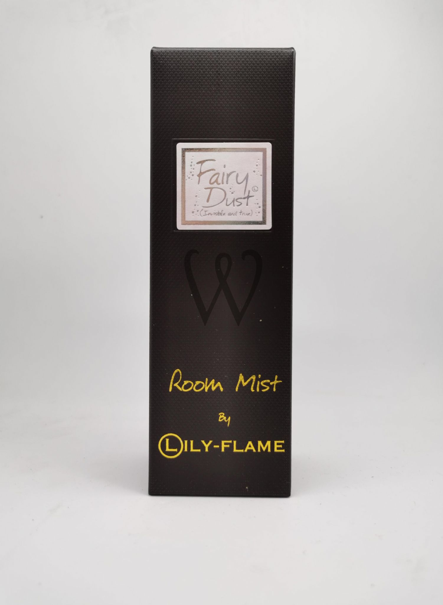 Lily-Flame Room Spray - Fairy Dust 100ml