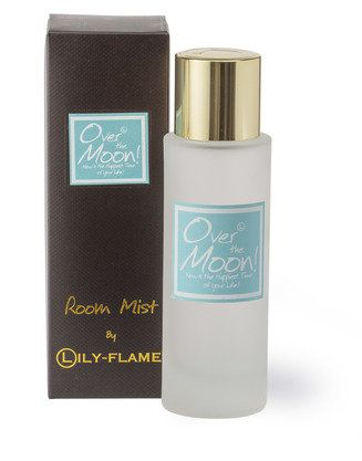 Lily-Flame Room Spray - Over The Moon 100ml