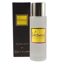 Lily-Flame Room spray - Verbena 100ml